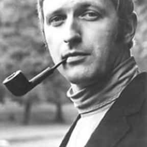 Graham Chapman is listed (or ranked) 16 on the list Famous Comedians from the United Kingdom