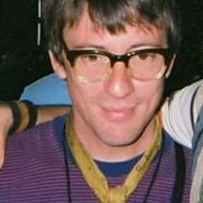 Graham Coxon is listed (or ranked) 10 on the list Famous People Named Graham