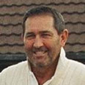 Graham Gooch is listed (or ranked) 23 on the list Famous People Named Graham
