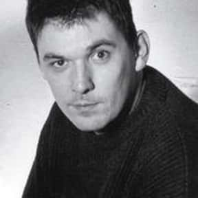Graham Linehan is listed (or ranked) 11 on the list TV Actors from Dublin