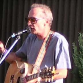 Graham Parker is listed (or ranked) 16 on the list Famous People Named Graham