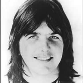 Gram Parsons is listed (or ranked) 23 on the list The Best Country Rock Bands and Artists