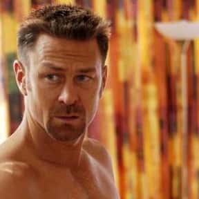 Grant Bowler is listed (or ranked) 19 on the list Famous People From New Zealand