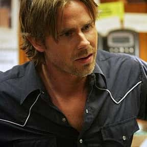 Sam Merlotte is listed (or ranked) 9 on the list The Best True Blood Characters of All Time