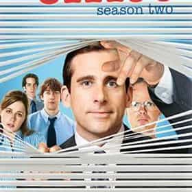 The Office (US TV series) season 2
