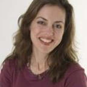 Amy Mainzer is listed (or ranked) 25 on the list Who Is The Most Famous Amy In The World?