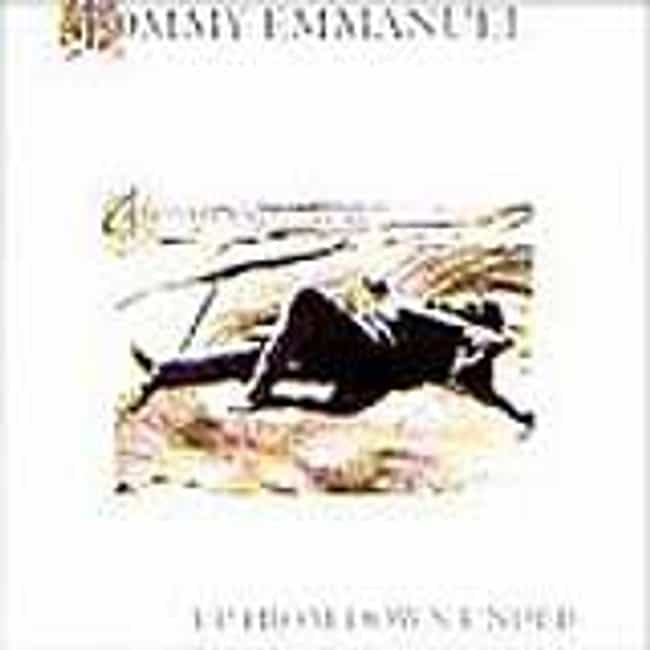 Up from Down Under is listed (or ranked) 2 on the list The Best Tommy Emmanuel Albums of All Time