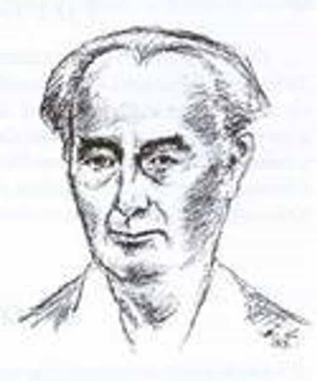 Ervín Černý is listed (or ranked) 1 on the list Famous Poets from Czech Republic