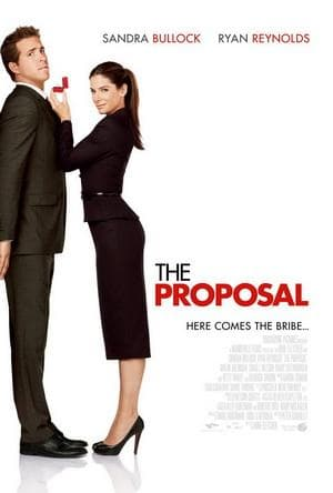 Random Movies Reveal Your Partner Want An Engagement Ring