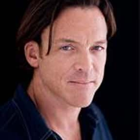 Mark Kiely is listed (or ranked) 12 on the list Full Cast of Bruce Almighty Actors/Actresses