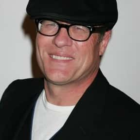 Gregg Henry is listed (or ranked) 16 on the list Famous People Whose Last Name Is Henry