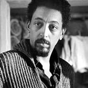 Gregory Hines is listed (or ranked) 3 on the list Full Cast of The Preacher's Wife Actors/Actresses