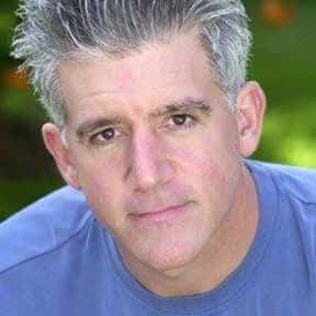 Gregory Jbara is listed (or ranked) 14 on the list Full Cast of Broken City Actors/Actresses