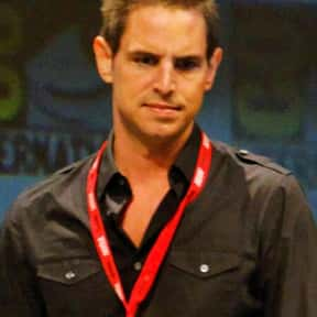 Greg Berlanti is listed (or ranked) 9 on the list Famous Screenwriters from Italy