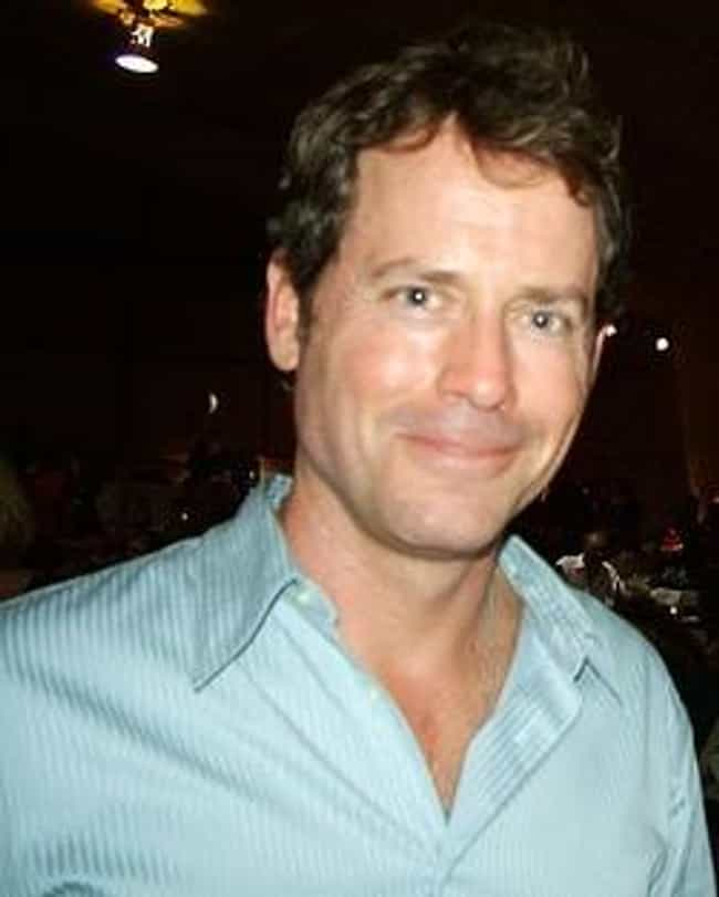 Greg Kinnear is listed (or ranked) 1 on the list Famous People who Majored in Broadcast Journalism