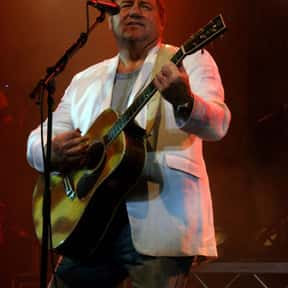 Greg Lake is listed (or ranked) 15 on the list The Best Rock Bass Player of the 1970s
