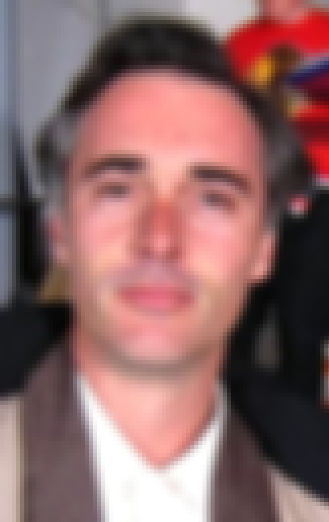 Greg Wise is listed (or ranked) 2 on the list Place of Execution Cast List
