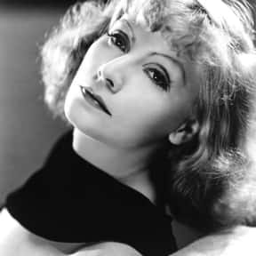 Greta Garbo is listed (or ranked) 1 on the list Full Cast of Mata Hari Actors/Actresses
