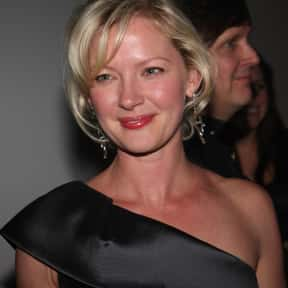 Gretchen Mol is listed (or ranked) 6 on the list Full Cast of 3:10 To Yuma Actors/Actresses