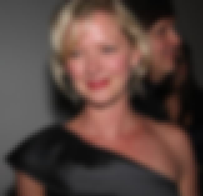 Gretchen Mol is listed (or ranked) 1 on the list Famous William Esper Studio Alumni