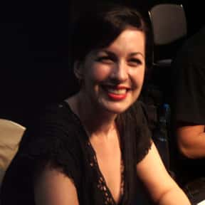 Grey DeLisle is listed (or ranked) 4 on the list TV Actors from California