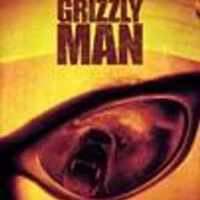 Grizzly Man is listed (or ranked) 19 on the list Great Movies About People Going Through Life Solo