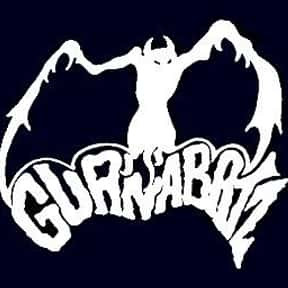 Guana Batz is listed (or ranked) 4 on the list The Best Psychobilly Bands