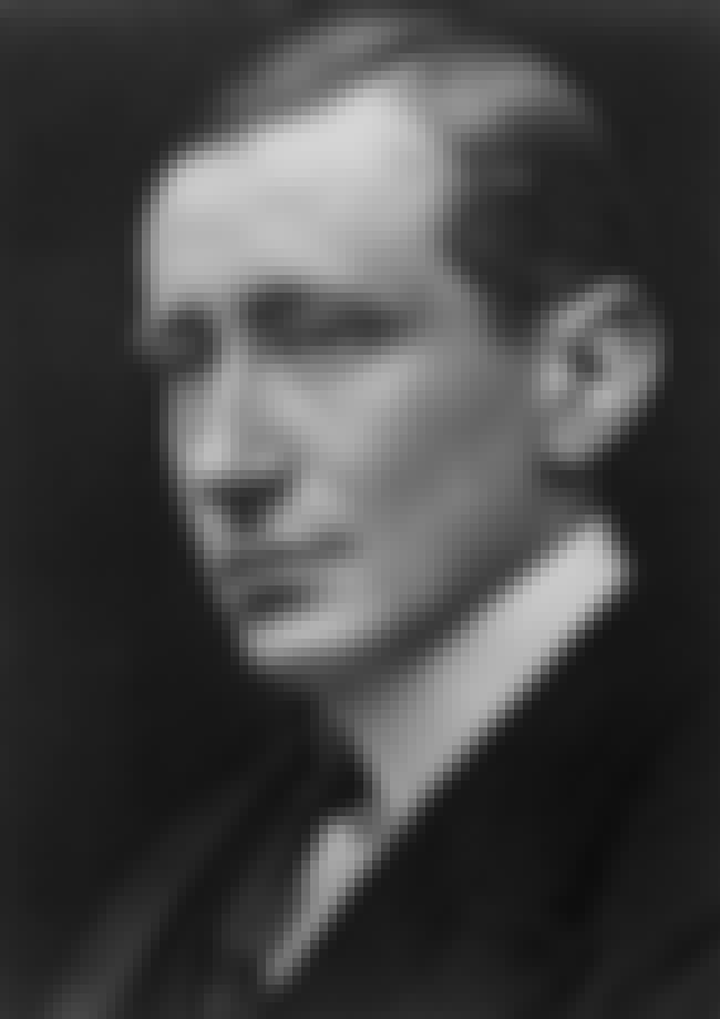 Guglielmo Marconi is listed (or ranked) 3 on the list Famous Male Electrical Engineers
