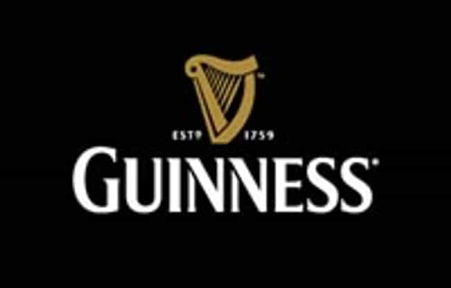 Guinness is listed (or ranked) 4 on the list What Does Your Beer Say About You?