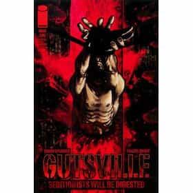 Gutsville