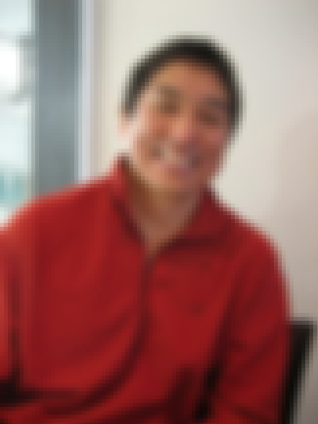 Guy Kawasaki is listed (or ranked) 3 on the list Famous Iolani School Alumni