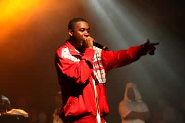 GZA is listed (or ranked) 2 on the list Every Member of Wu-Tang Clan, Ranked Best to Worst