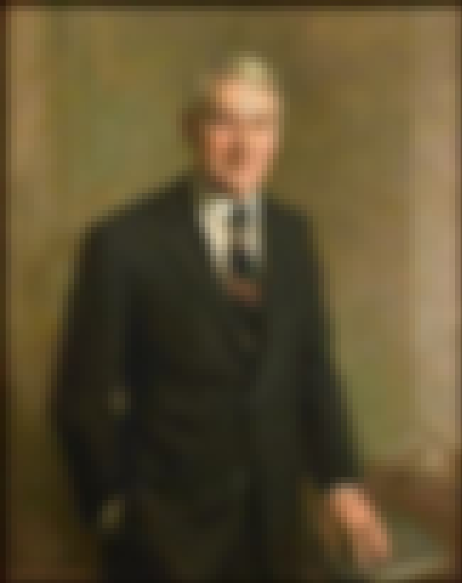 G. William Miller is listed (or ranked) 4 on the list The Top Federal Reserve System Employees