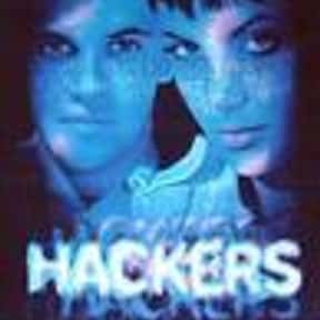 Hackers is listed (or ranked) 7 on the list The Best Free Movies On YouTube, Ranked