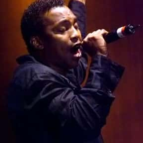 Haddaway is listed (or ranked) 15 on the list The Best Euro Disco Groups/Artists