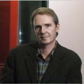 Nigel Shadbolt is listed (or ranked) 23 on the list Famous Newcastle University Alumni