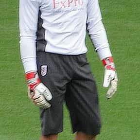 Neil Etheridge