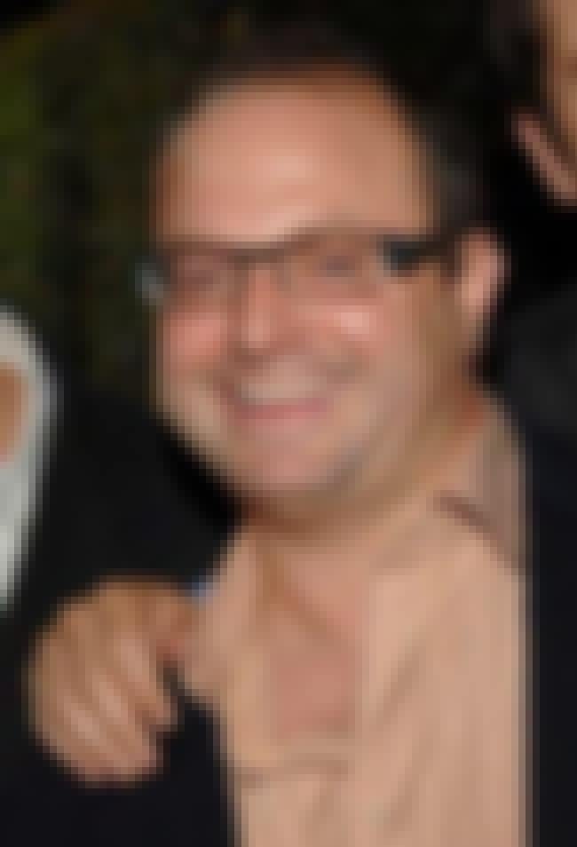 Allan Loeb is listed (or ranked) 4 on the list List of Famous TV Program Creators