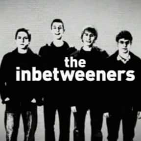 The Inbetweeners is listed (or ranked) 11 on the list The Best British Sitcoms of All Time