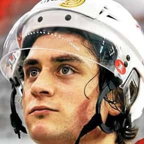 Mats Zuccarello is listed (or ranked) 4 on the list The Shortest Players In The NHL Today
