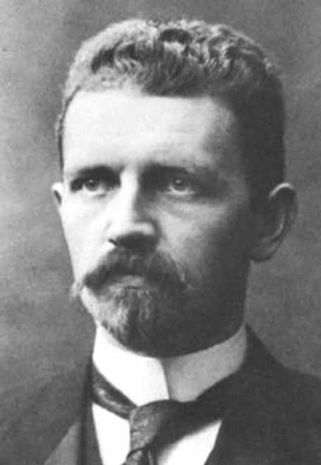 Famous mathematicians from denmark list of top danish niels erik nrlund is listed or ranked 7 on the list famous mathematicians from sciox Choice Image