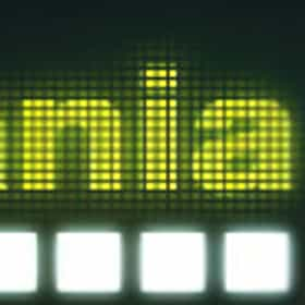 infoMania