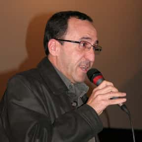 Abbas Fahdel is listed (or ranked) 1 on the list Famous Film Directors from France
