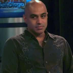 Faran Tahir is listed (or ranked) 23 on the list Famous TV Actors from Pakistan