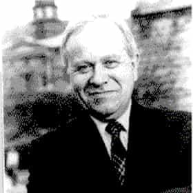 George Zames