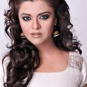 Maria Wasti is listed (or ranked) 22 on the list Famous TV Actors from Pakistan