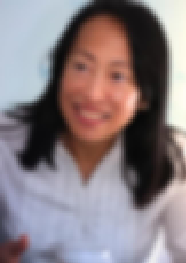 Susan Lim is listed (or ranked) 8 on the list Famous Female Surgeons