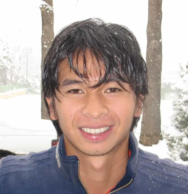 Christopher Rungkat is listed (or ranked) 3 on the list The Best Tennis Players from Indonesia