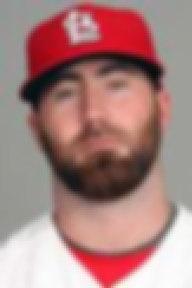 Jason Motte is listed (or ranked) 4 on the list Famous Iona College Alumni