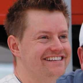 Richard Blais is listed (or ranked) 22 on the list Celebrity Chefs You Most Wish Would Cook for You